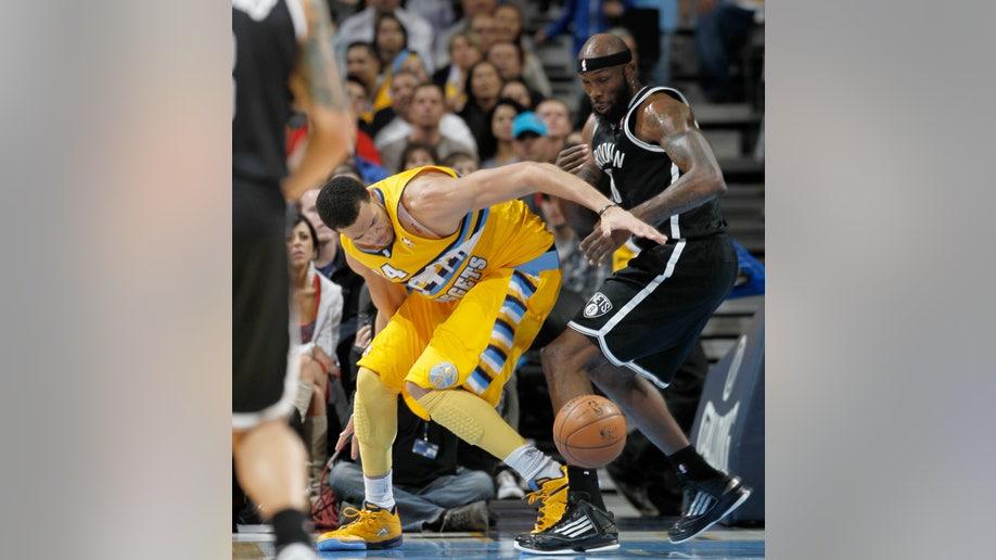 90176d0b-Nets Nuggets Basketball