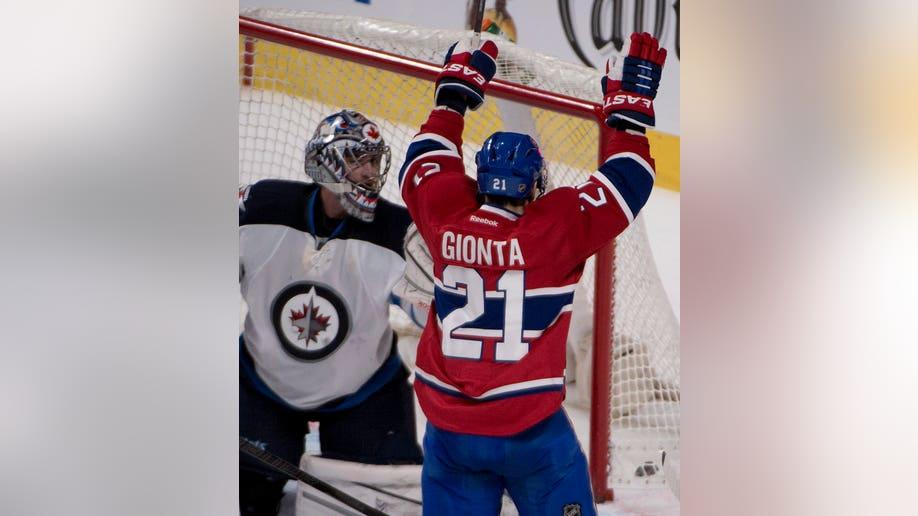 82eb9103-Jets Canadiens Hockey