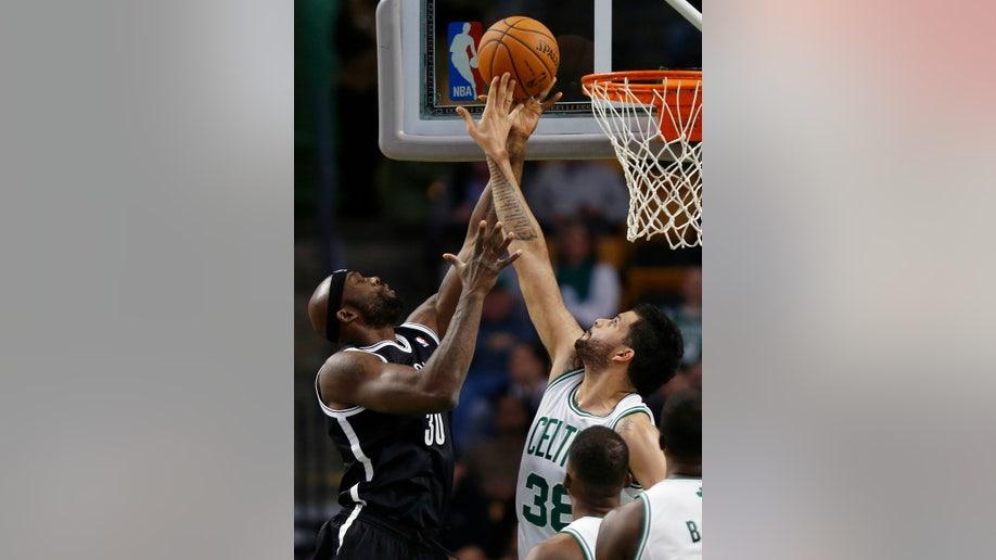 4ee3fa3f-Nets Celtics Basketball