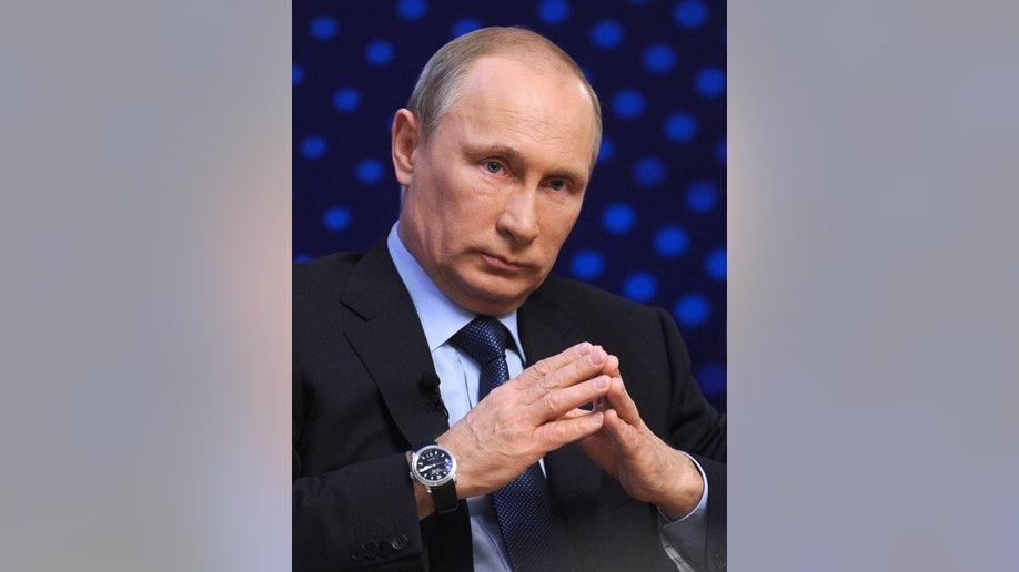 cb482e92-Russia Putin