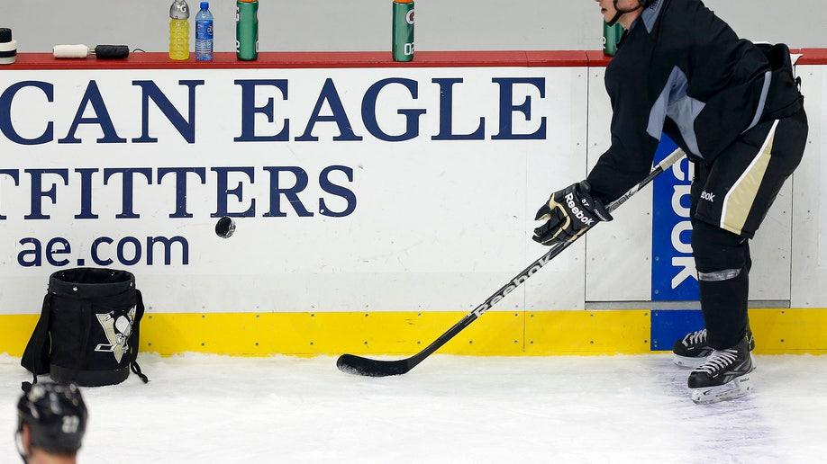 d8853c43-Penguins Hockey