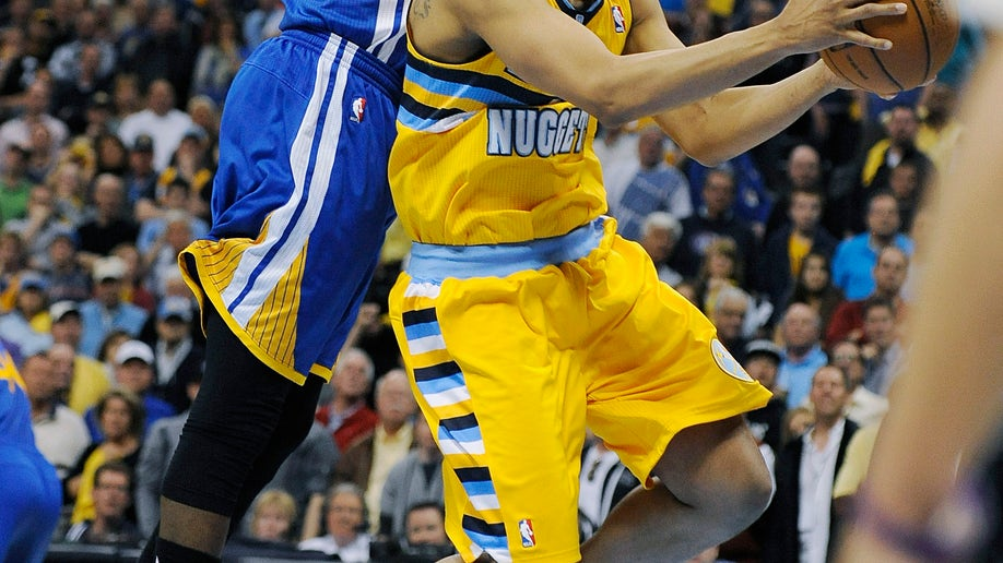 b1f32b09-Warriors Nuggets Basketball