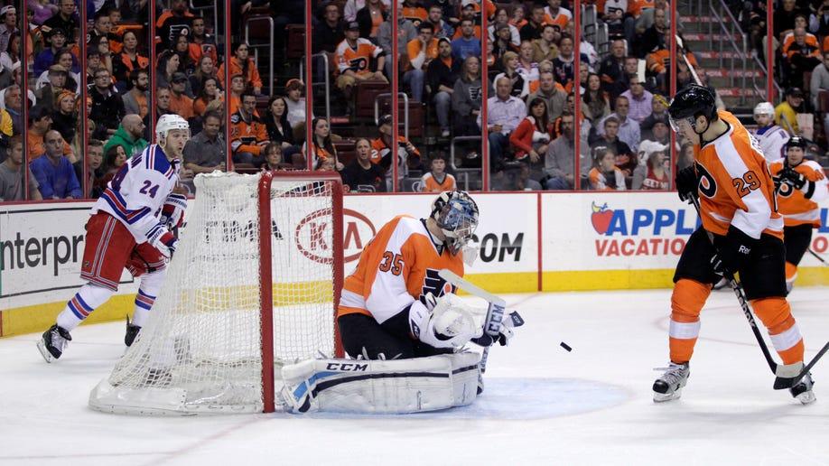c0293260-Rangers Flyers Hockey