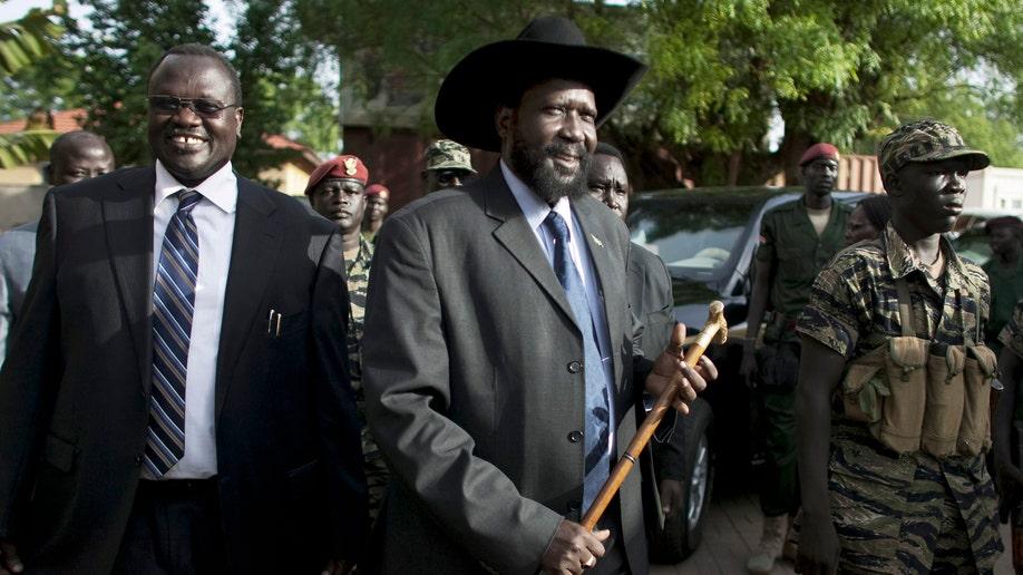 cb5ff14a-Sudan South Violance