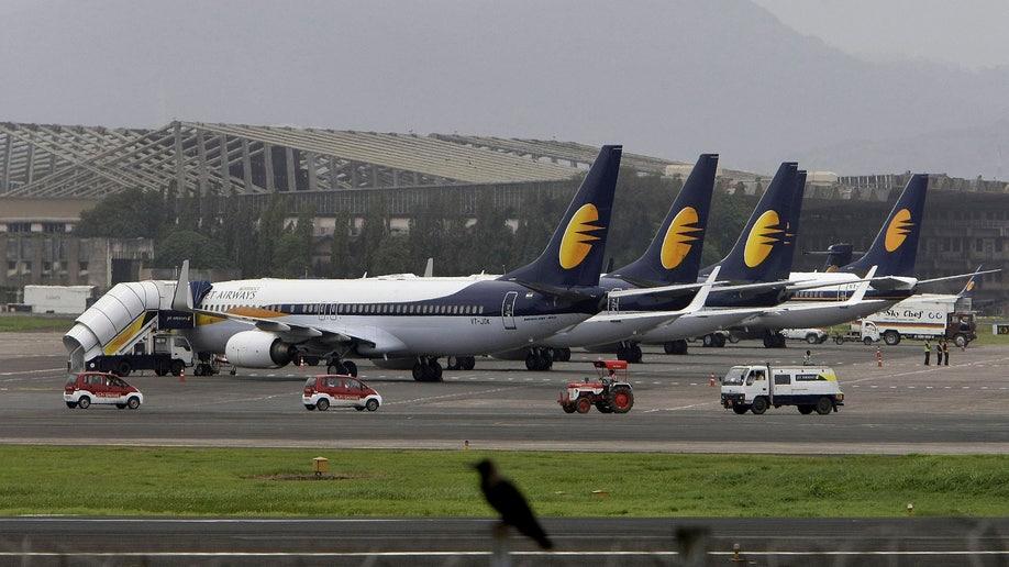 9d7eba36-India Airline Deals