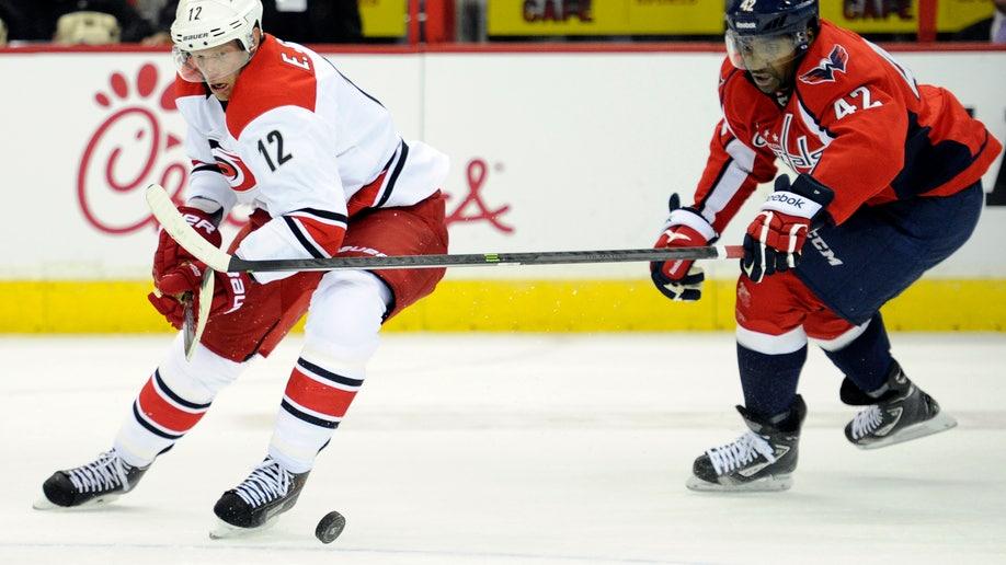 996a8b75-Hurricanes Capitals Hockey