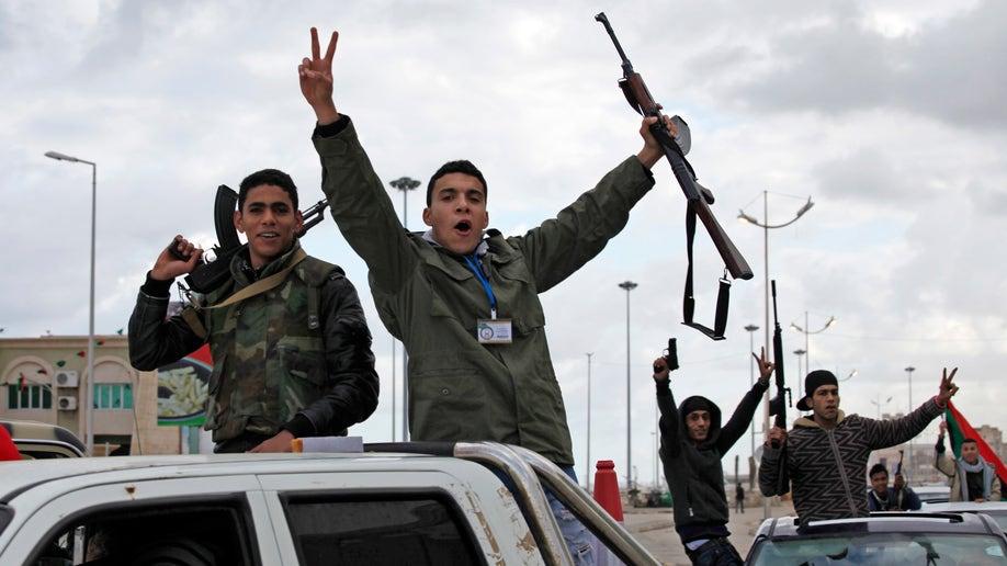 0a2602c2-Mideast Libya