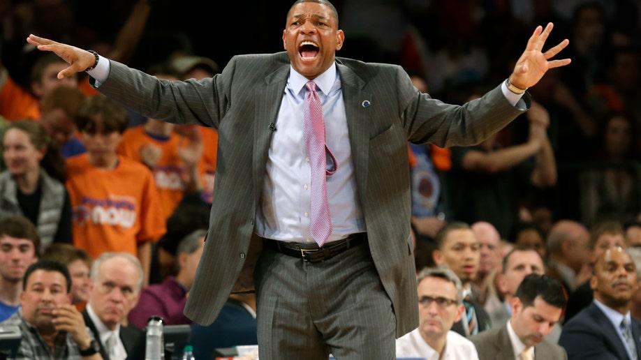 05c4cb83-Celtics Knicks Basketball