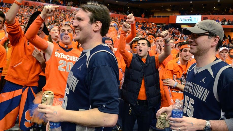 8c33d440-Georgetown Syracuse Basketball