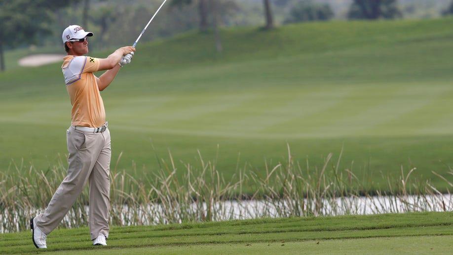 370cbd5d-Indonesia Masters Golf