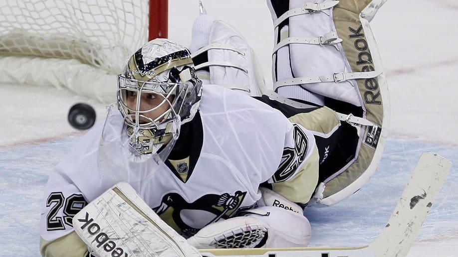 400b513b-Penguins Jets Hockey