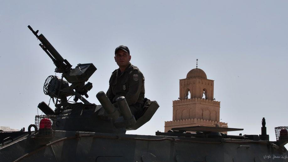 1afb32df-Tunisia Salafis