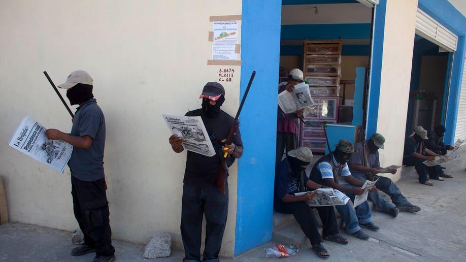 157bdd3c-Mexico Vigilantes