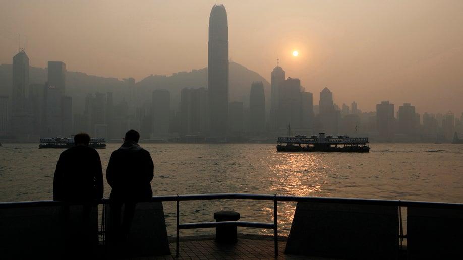 51897515-Travel Trip 5 Free Things Hong Kong