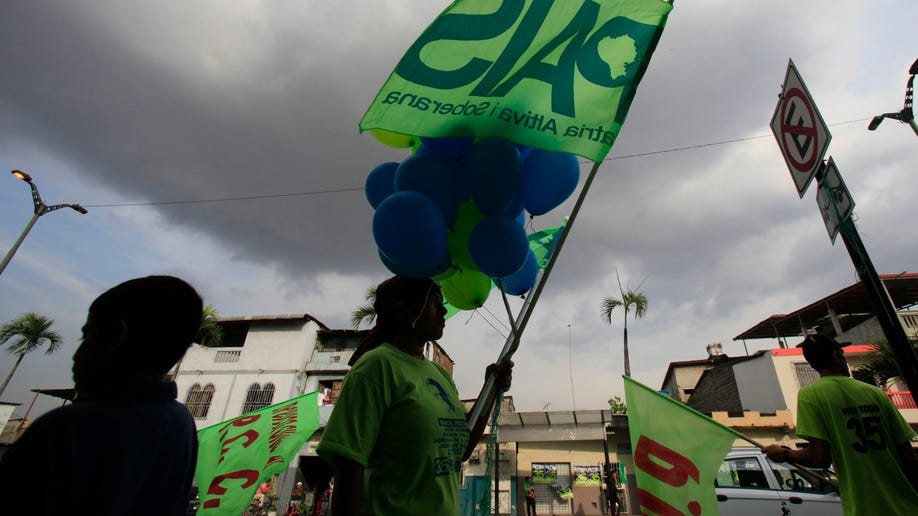1471dae9-Ecuador Elections