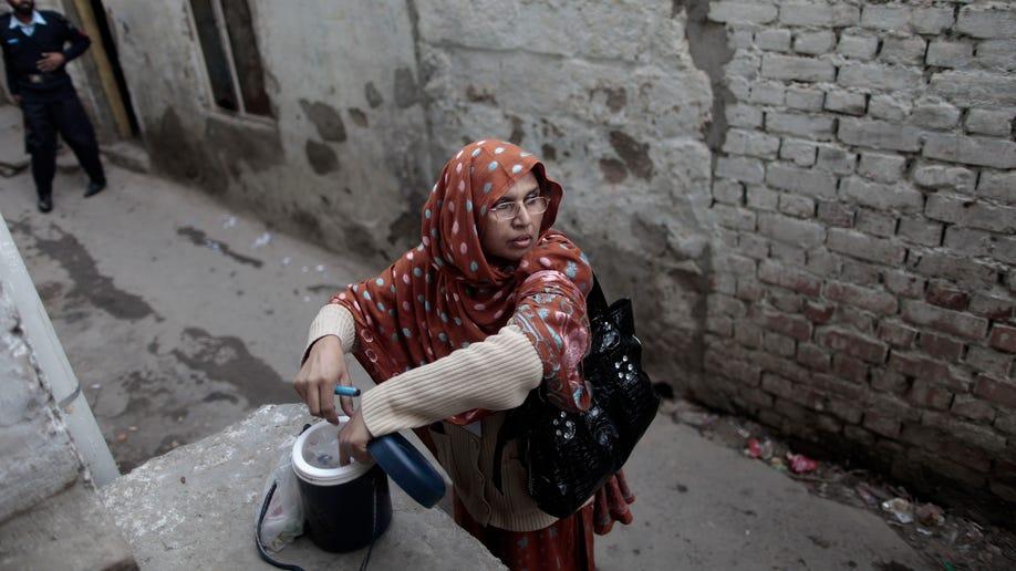 7096b38e-Pakistan Polio