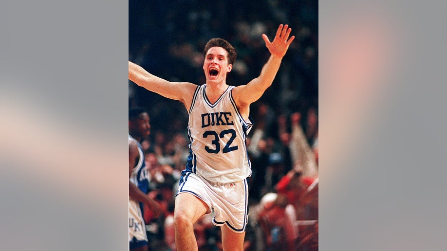 6489a3e1-NCAA 75 Years of March Madness Basketball