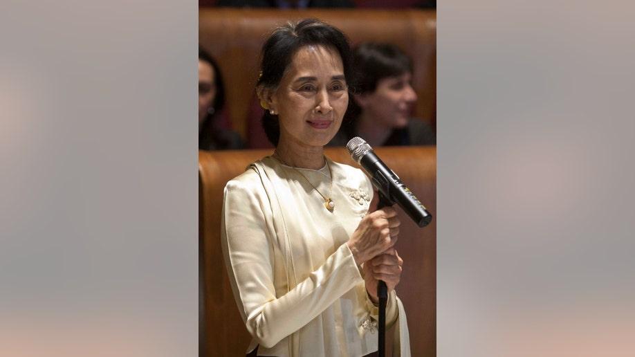 37c2ff56-Italy Myanmar Suu Kyi