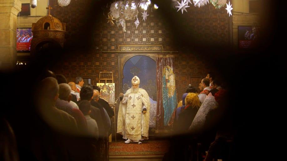 847f04ef-Mideast Egypt Christians