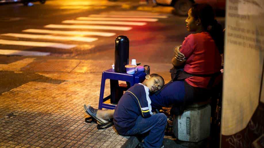 8481d1ad-Venezuela Protests and the Poor
