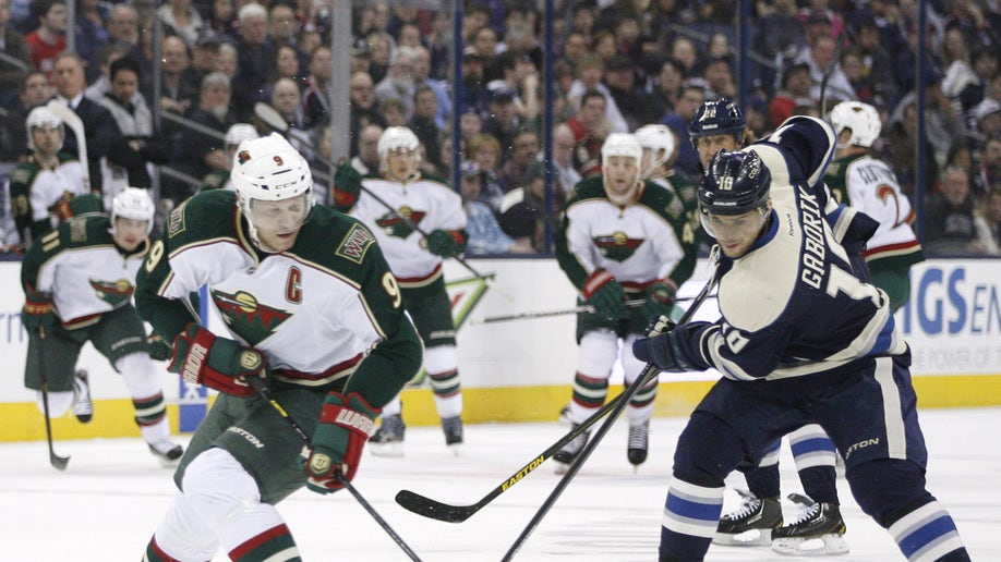 20a5e754-Wild Blue Jackets Hockey