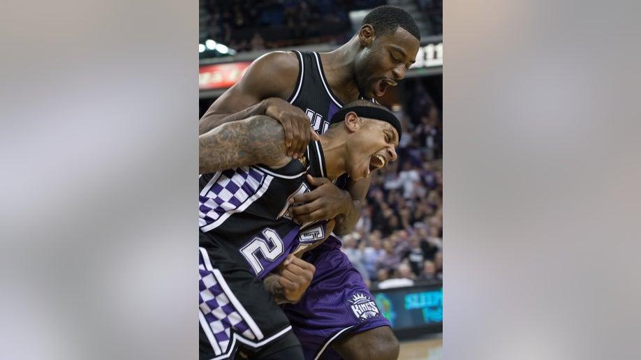 83193554-Jazz Kings Basketball