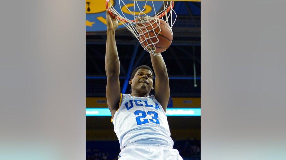 1e2ead31-Stanford UCLA Basketball