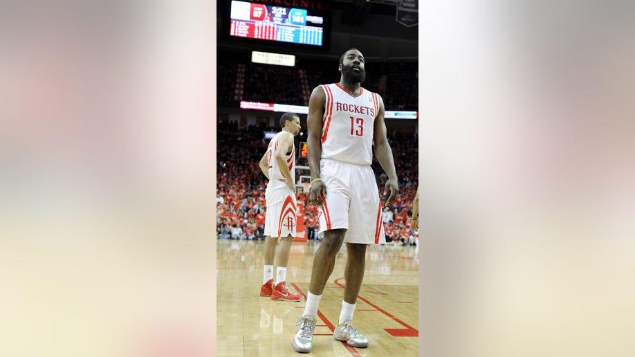 caf57bd2-Thunder Rockets Basketball