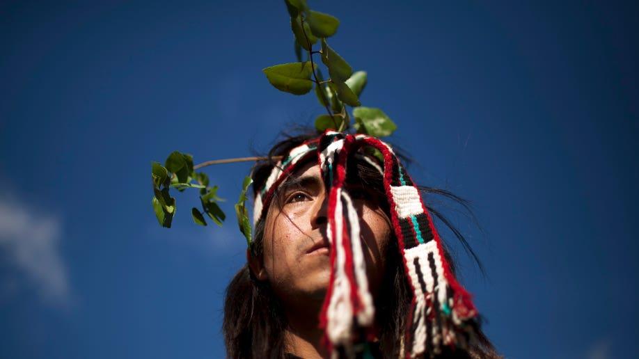 a55f0809-Chile Mapuche Conflict