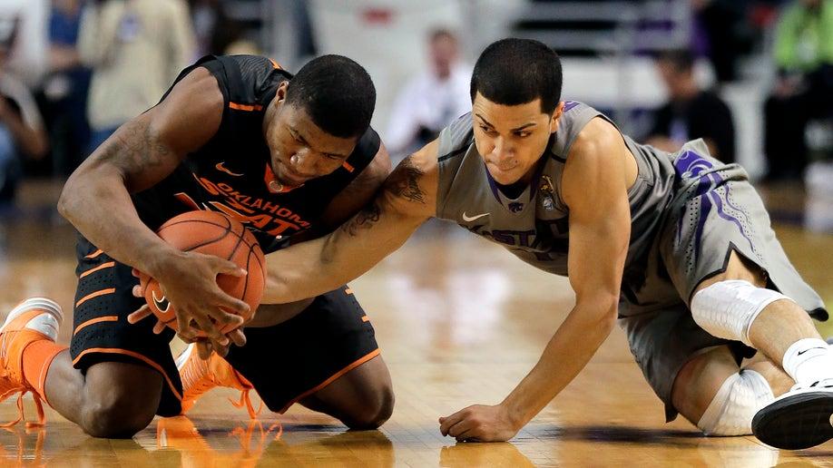 688fa651-Oklahoma St Kansas St Basketball