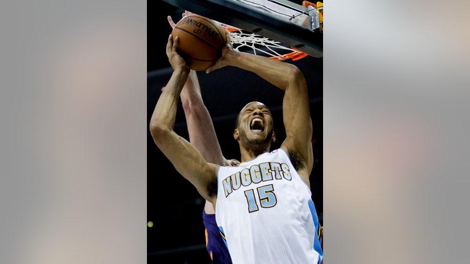 a9608b99-Suns Nuggets Basketball
