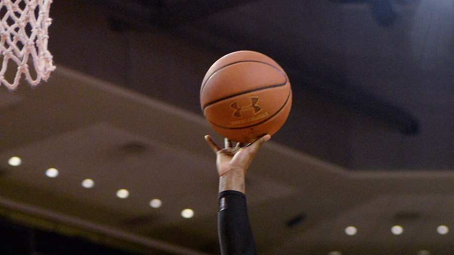 de54af10-Auburn South Carolina Basketball