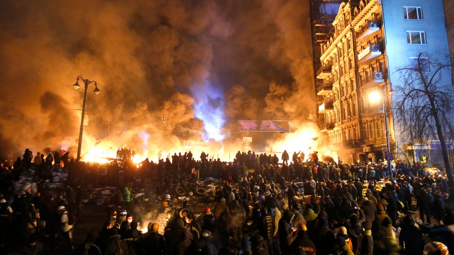 48c69efe-Ukraine Protests