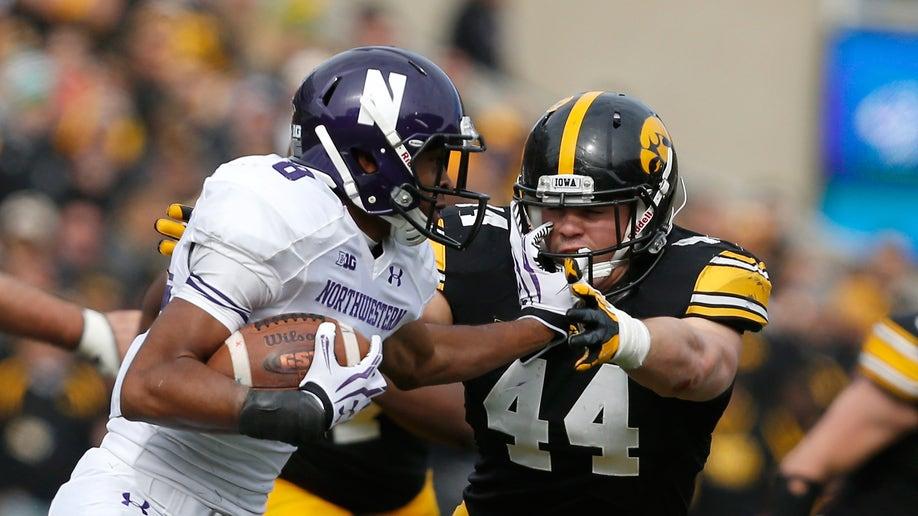 34f96039-Northwestern Iowa Football