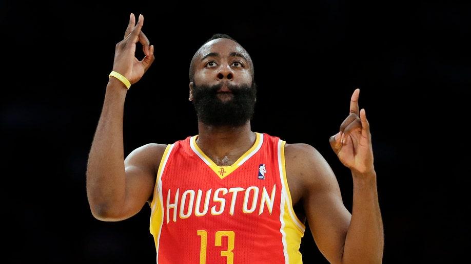 8513b04f-Rockets Lakers Basketball
