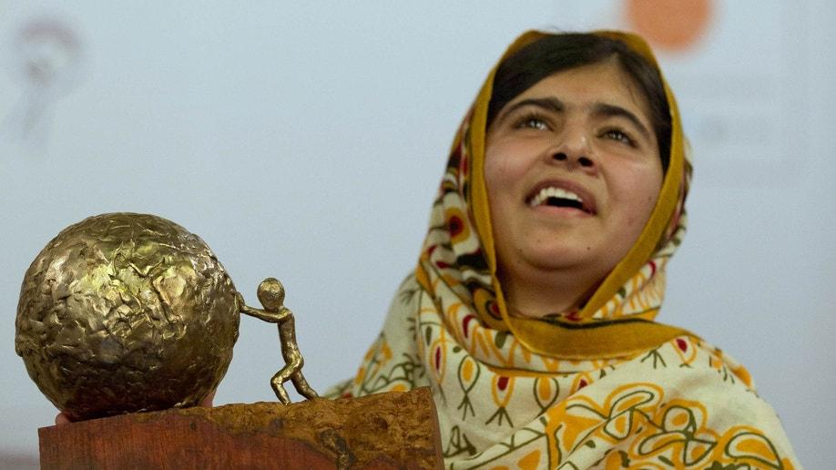f4a1c837-Britain Malala