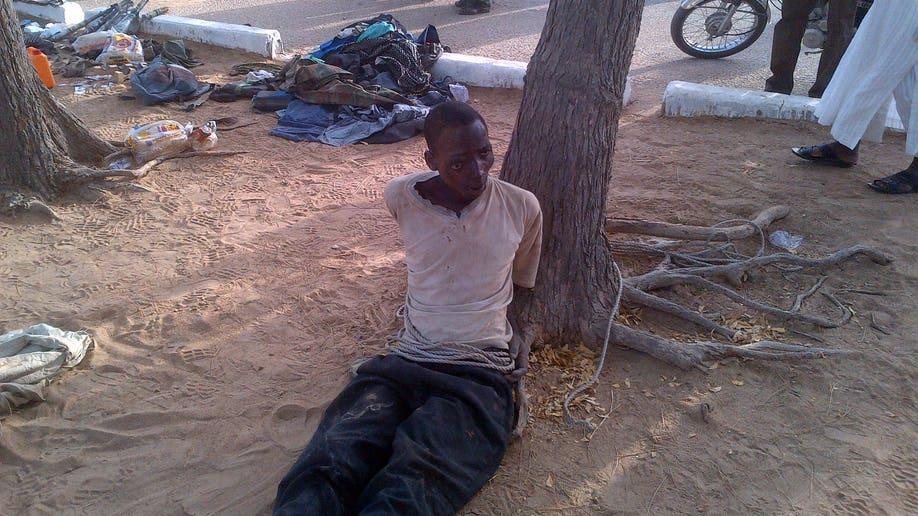 688d5fd3-Nigeria Violence