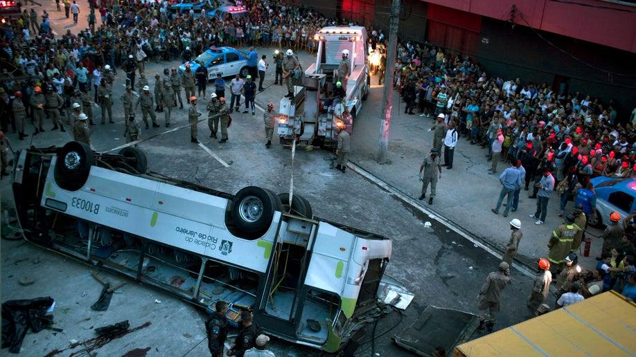 8584cd07-Brazil Bus Accident