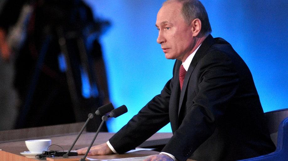 876ad382-Russia Putin