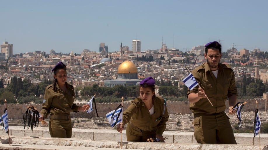 0dba8bac-Mideast Israel