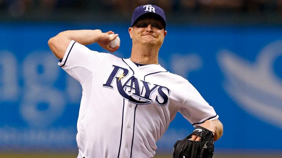 d3a86430-Padres Rays Baseball