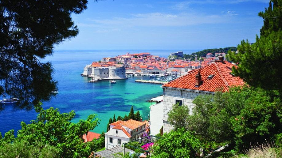 85b98d81-Dubrovnik, Croatia