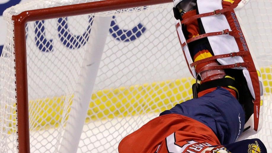 cbf56e47-Kings Panthers Hockey