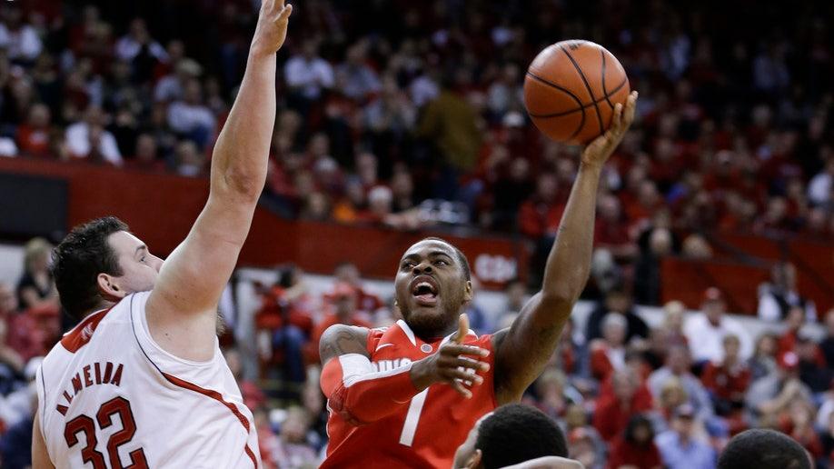01af50e5-Ohio St Nebraska Basketball