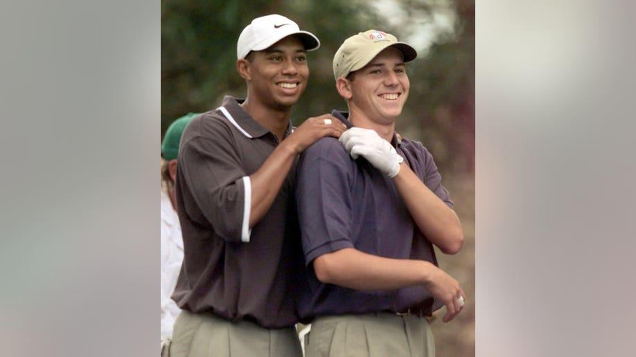 afeac6a9-Garcia Woods Golf