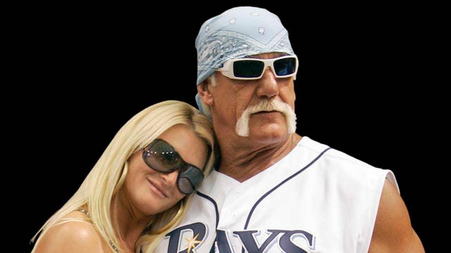 8602c578-Yankees Rays Baseball