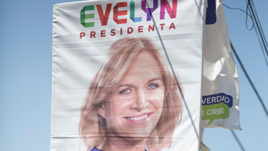 2ab9baec-Chile Elections