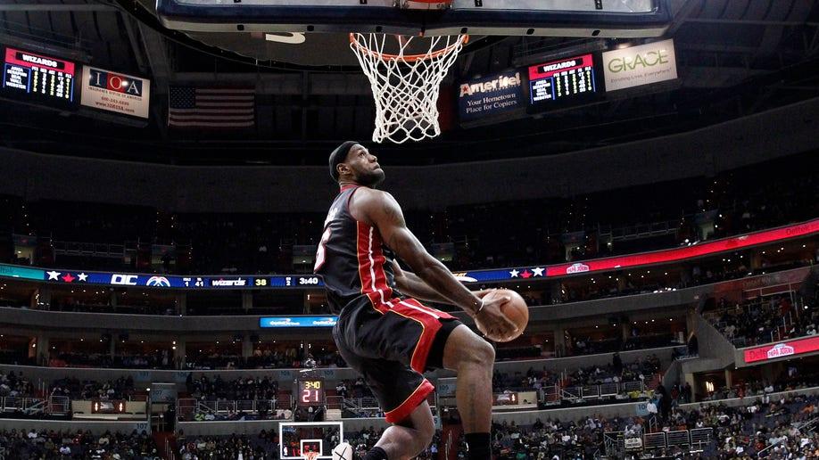 811f0272-Heat Wizards Basketball