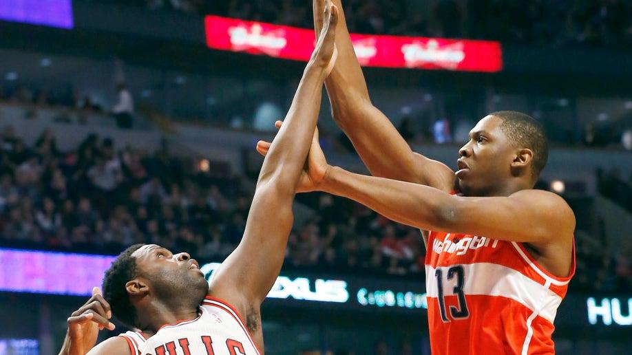 46d65f66-Wizards Bulls Basketball
