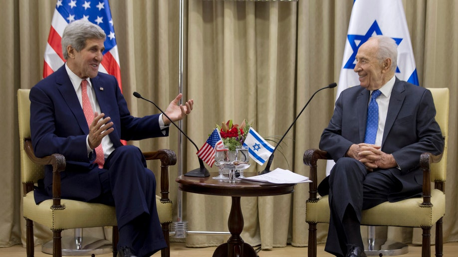 ce4566d3-Mideast Israel Palestinians Kerry